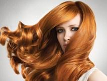Mẹo chữa tóc nhuộm giảm tông màu kỳ diệu từ viên Vitamin C
