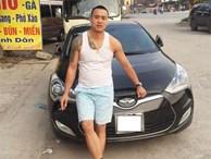 Vụ nam thanh niên bị chém lìa đầu: Bất ngờ với nhân thân trong sạch của nghi phạm Cường Sấm