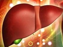 6 dấu hiệu cho thấy gan đang suy yếu: Nhận biết sớm để ngừa