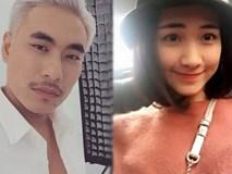 """Kiều Minh Tuấn, Hòa Minzy…""""rụng tim"""" vì Song Hye Kyo kết hôn"""