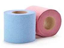 Sử dụng giấy vệ sinh có màu hoặc có mùi thơm gây ung thư cổ tử cung?