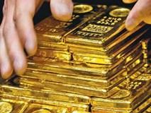 Giá vàng hôm nay 7/7: Thất vọng USD, vàng tăng trở lại