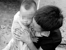 Bé 5 tuổi bị bắt cóc ngay khi đang ngủ cùng bố mẹ trong nhà