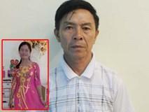 Hôn nhân đẫm nước mắt của cô giáo mầm non bị chém tử vong vì khước từ tình cảm