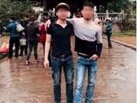 Vụ nam thanh niên bị chém lìa thi thể: Món nợ chỉ khoảng 3 - 5 triệu đồng