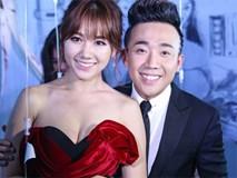 Showbiz Việt không thiếu cặp 'em yêu chị' như Song Hye Kyo