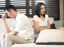 Vỡ mộng khi cưới vợ ngoan hiền, giữ gìn đến cùng cho đêm tân hôn