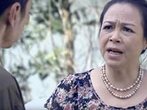 """""""Người phán xử"""": Hồ Thu là kẻ đứng sau vụ hành hung vợ Lê Thành sảy thai!?"""
