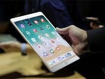 iPad thay thế laptop: Chỉ là chuyện sớm muộn