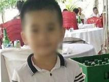 Bé trai mất tích bí ẩn ở Quảng Bình đã tử vong dưới ao cách nhà 2km