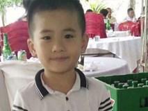 Toàn cảnh vụ án bé trai bị mất tích tại Quảng Bình