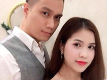 Lộ tình trạng hôn nhân của Việt Anh và vợ sau ồn ào tình ái