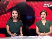 Nghi bắt cóc trẻ em, 2 thanh niên bị cả làng vây đánh