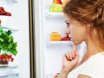 Những chế độ ăn lành mạnh nhất theo đánh giá của cơ quan y tế Anh