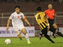 U22 Việt Nam rơi vào bảng nặng tại SEA Games 29: Điều không thể tránh