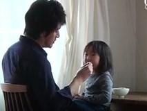 Chân dung lối sống tối giản của người Nhật