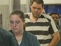 Cặp vợ chồng bị lãnh án 2.340 năm tù giam - vụ án kinh khủng nhất mà tòa án Mỹ từng xử