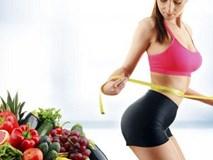 7 bước đơn giản ai cũng làm được để tăng tốc độ giảm cân nhanh gọn