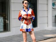 Top 5 xu hướng thời trang nổi bật xứ Hàn đang được lòng các quý cô Việt