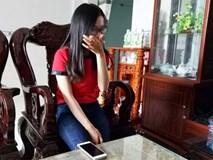 2 nữ sinh suýt tự tử vì tin đồn thất thiệt trên mạng xã hội