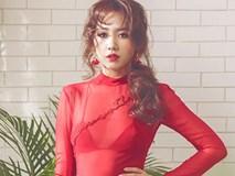 """Hari Won lên tiếng việc bị """"ném đá"""" khi nói cô dâu Việt lấy chồng Hàn Quốc vì tiền"""