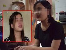 """Hai nữ sinh Biên Hòa bị gán tội """"hiếp dâm chết người"""" lên tiếng"""