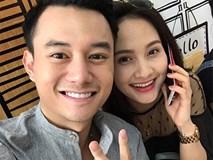 Diễn viên Anh Dũng khẳng định Bảo Thanh 'Sống chung với mẹ chồng' không phải người trăng hoa