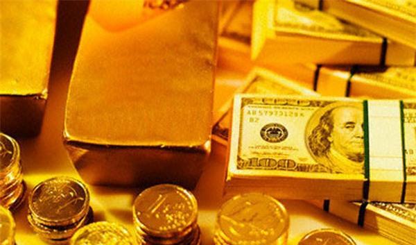 Gia Vang Online: Giá Vàng Hôm Nay 12/7: Bất ổn, Vàng Chưa Thể 'ngóc đầu