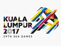 Sea Games 29