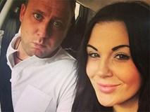 Bắt chồng ngủ ở ghế sofa sau cuộc cãi vã, người vợ ngã quỵ khi phát hiện chồng đã tử vong