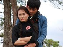 Bị vợ Lâm Minh Thắng dằn mặt, Bảo Thanh vẫn khẳng định nam đồng nghiệp là người cô ưng nhất