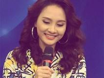 Không chỉ diễn xuất, fan còn bất ngờ với giọng hát thật của Bảo Thanh!