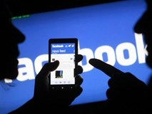 Giảng viên đại học bị nhắc nhở vì phát ngôn bừa trên Facebook