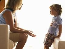 """Chuyện ông bố được """"khai sáng"""" nhờ học hỏi 3 phương châm nuôi dạy con của mẹ Pháp"""
