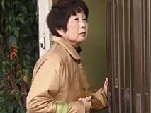 """""""Góa phụ đen"""" Nhật Bản thừa nhận giết chồng vì tiền"""