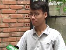 Nam sinh Việt giành học bổng hàng tỷ đồng nhờ bài luận...xem phim sex