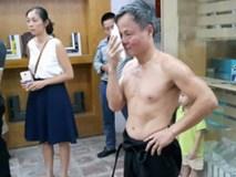 Giới võ thuật nói gì về trận đấu giữa Võ sư Đoàn Bảo Châu và Pierre Flores?