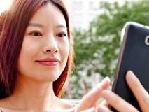 Chỉ cần mỗi ngày làm 1 việc với điện thoại, bạn sẽ giảm khả năng mắc phải bệnh