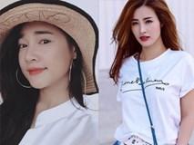 Những mỹ nhân Việt ngấp nghé tuổi 30 chẳng ai tin vì họ quá…trẻ