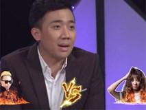 Trấn Thành: 'Chỉ cần một lần gây lộn, tôi và Hari Won sẽ không nhìn mặt nhau'