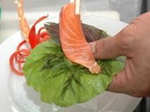 Nếu không bỏ thói quen ăn uống này, người Việt sẽ nhận hậu quả khôn lường