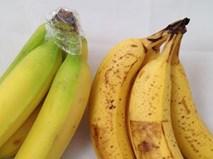 Những cách bảo quản rau quả tuyệt đỉnh mà bà nội trợ nào cũng nên biết