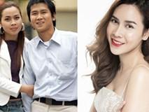 Lưu Hương Giang 'lên đời' thế nào sau khi làm vợ Hồ Hoài Anh?
