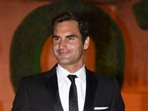 Federer ấn định thời điểm gác vợt