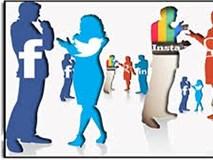 Người nhẹ dạ cả tin dễ 'sập bẫy' mạng xã hội thế nào?