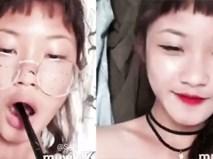 Đoạn clip 'vịt hóa thiên nga' phiên bản Việt bị ném đá tơi tả vì lột xác xong vẫn... y như cũ