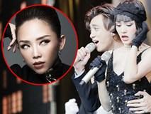 Rộ nghi án Hiền Hồ dàn xếp người quay clip ôm ấp vì muốn 'gài' Soobin Hoàng Sơn