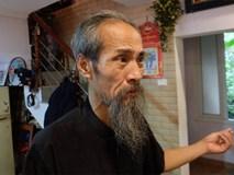 """Điện lực Hà Nội cấp lại điện cho gia đình diễn viên Thế """"Chột"""" Người Phán Xử"""