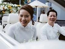 """""""Cái giá phải trả"""" của Phan Như Thảo làm vợ 4 đại gia"""