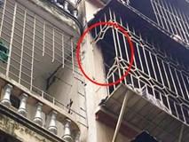 Những 'chuồng cọp' không lối thoát khiến chủ nhà chết ngạt khi xảy ra hỏa hoạn